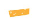 Производство сыров и сливочного масла